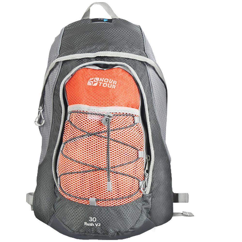 NOVA TOUR РАШ 30 V2 спортивный рюкзак
