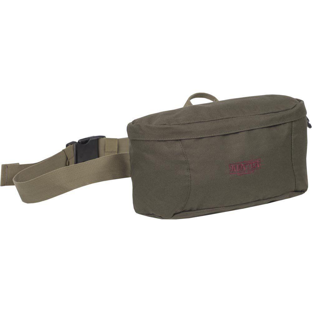 HUNTER NOVA TOUR БЕЛТ поясная сумка для охоты и рыбалки