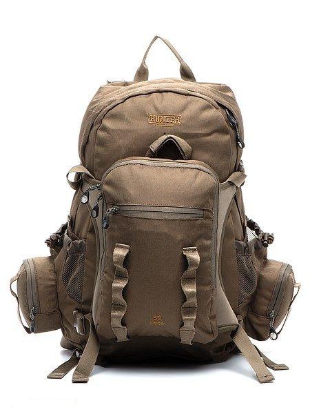 HUNTER NOVA TOUR КАЛИБР 30 рюкзак для охоты